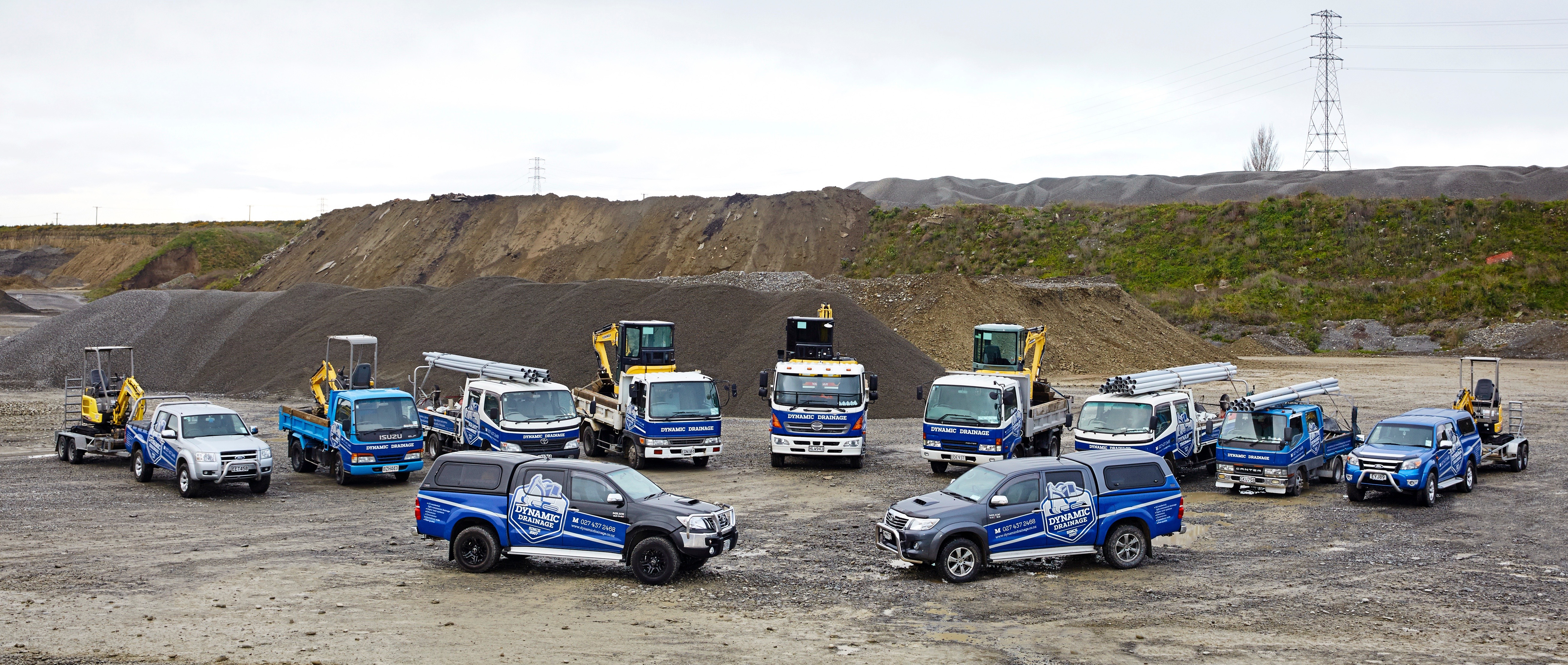 dynamic drainage fleet photo FORMATTED 2