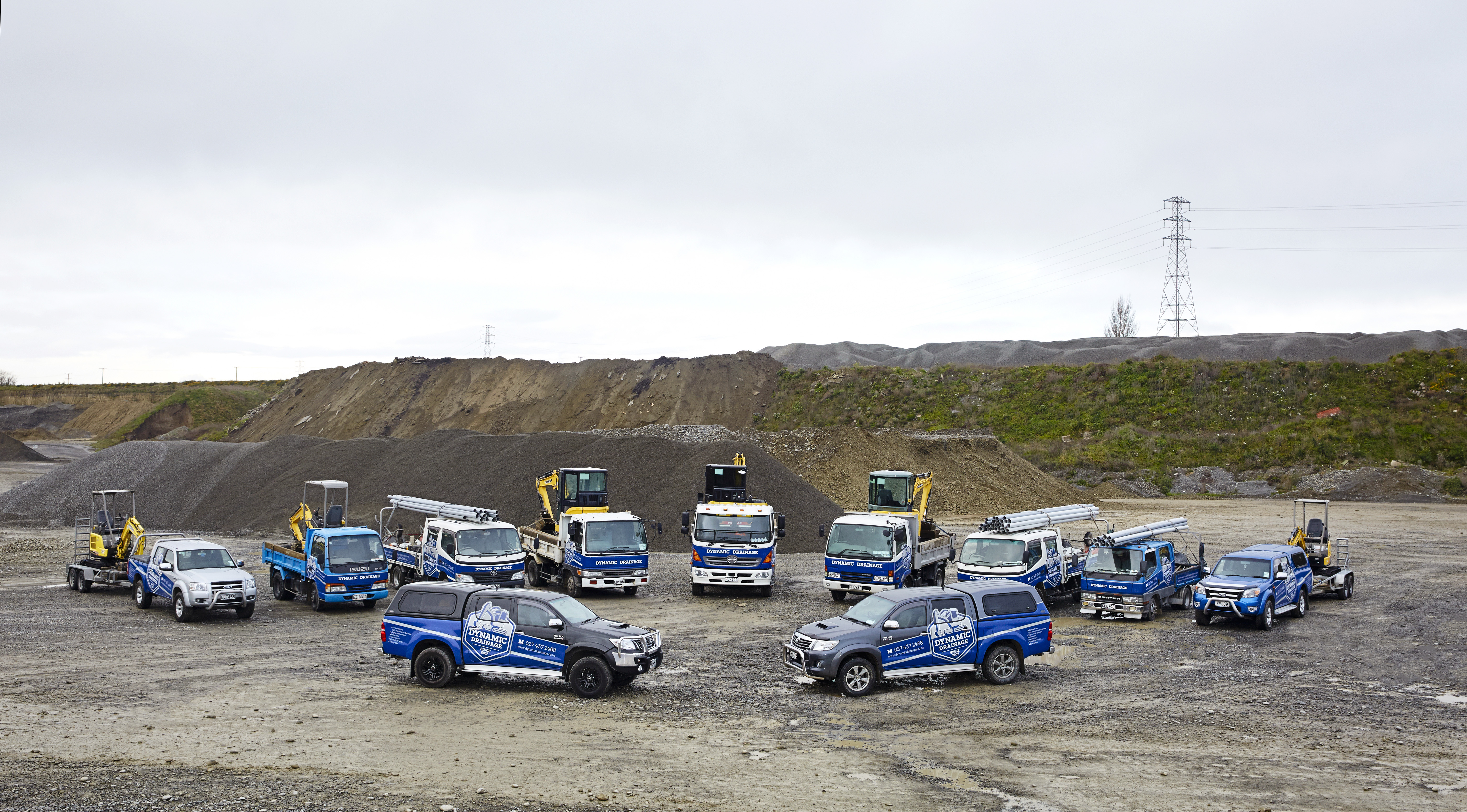 dynamic drainage fleet photo FORMATTED